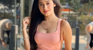 JANNAT ZUBAIR (TIK TOK STAR) BIOGRAPHY, AGE, SONG, IMAGES, HEIGHT, YOUTUBE CHANNEL, BIRTHDAY, SERIALS, MOVIES   BIOGRAPHYPAPER