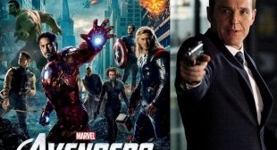 Avengers Agent Coulson Death – How MCU failed to inform Iron Man, Captain America and Black Widow about Agent Coulson's resurrection