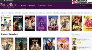 Bolly2Tolly Watch and Download 2020 Bollywood HD Movies Online