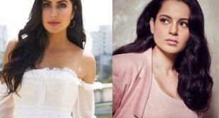 Beauty Tips : From Kangana Ranuat to Katrina Kaif: Celebrity-approved beauty tips you need to know