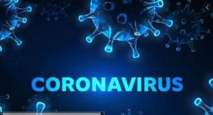 Coronavirus: 8,171 new cases in the last 24 hours, the number of infected reached two lakh