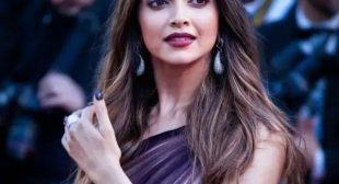 When Deepika Padukone reacted to beau Ranveer Singh's 23 kisses in Befikre with Vaani Kapoor; Watch