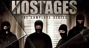 Hostages Israeli TV Show Download Season 1 & 2 on App or Watch Online: Review, Cast & Plot