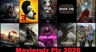 Movierulz Plz 2020