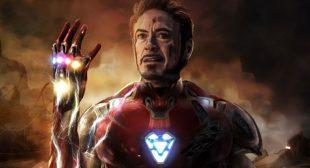 Avengers: Endgame: Wondering Why 'Iron Man' Robert Downey Jr Didn't Feel Immediate Pain After Wielding Infinity Gauntlet Like Hulk? Here's The Answer!