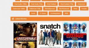 khatrimazafull movie download, bollywood,movies 2020 By khatrimaza org