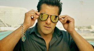 Salman Khan's Kabhi Eid Kabhi Diwali's Plot Details REVEALED? Here's All We Know About It