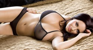 Beautiful nagpur escorts and call girls available here