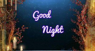 Home | Good Night Image For Whatsapp