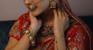 Best Makeup Artist in kanpur