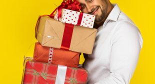 Gift A Place   Top 10 Creative Gifts for Boyfriend