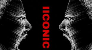 Iconic – King