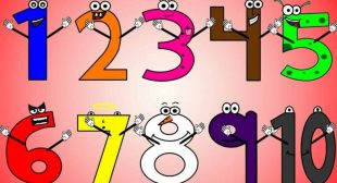 Hindi Numbers 1 To 100 – Counting In Hindi Ginti | Lyricsmin