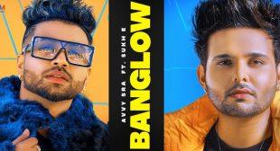 Banglow Lyrics