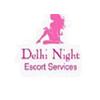 Call Girls in Mahipalpur, Escort Services in Mahipalpur Call 9910405111