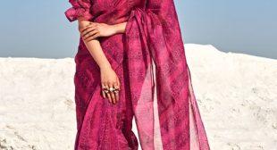 Wholesale Anarkali Kurtis and Wholesale Sarees Supplier, Manufacturer in Jaipur and Surat