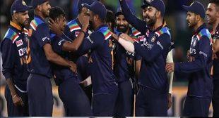 Ind VS Eng तीसरा टी-20 आज: Rahul की जगह Rohit की वापसी संभव – IPL T20 News