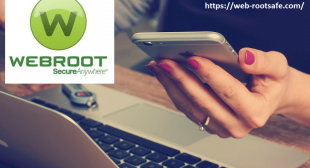 Webroot Gives You A Variety of Choices – Www.Webroot.com/safe