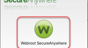 Method to Receive Calls On Mac Device and Secure it With Webroot – youtube