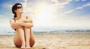 10 टिप्स गर्मियों में भी चेहरें को बनाएं रखें खूबसूरत | Summer Skin Care Tips in Hindi