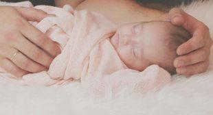 Johnson's Baby Skin Care wipes इस्तेमाल कैसे करें?
