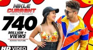 Nikle Currant Song Lyrics In Punjabi   Jassi Gill   Neha Kakkar
