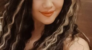 Partner Right Now From Call Girls Booking