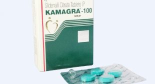 Kamagra Gold  (Sildenafil Citrate) ED Medicine   Drkamagra.com