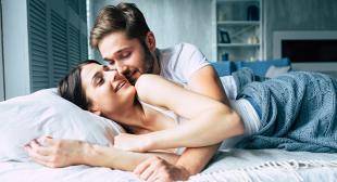Kamagra 100mg Oral Jelly For Harder Erection Enjoy Intimacy Fully