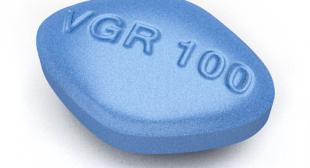 Buy Cenforce 100 mg USA Online