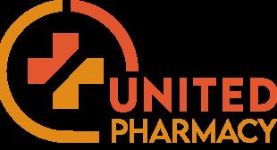 Dianabol 50mg | Buy Methandienone Steroids | United Medicines