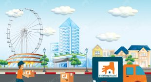 Packers and Movers in Bangalore, Best Movers Packers Bangalore