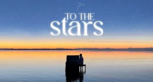 Lyrics of To The Stars by The Prophec