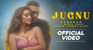 jugnu lyrics in hindi – Badshah – Hindi Songs – My Indian lyrics
